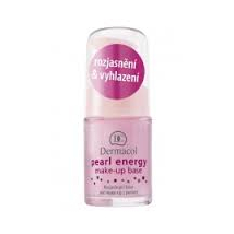 DERMACOL BÁZA POD MAKE-UP PEARL 15 ML