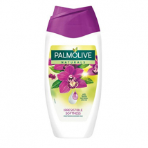 PALMOLIVE SG 250ML BLACK ORCHYD.