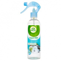 AIR WICK MR SVIEŽI VODOPÁD 345 ML