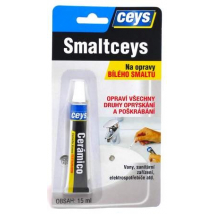 LEPIDLO CEYS SMALT 15 ML