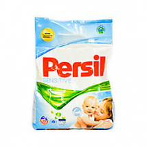 PERSIL EXPERT SENSITIVE 20 PD