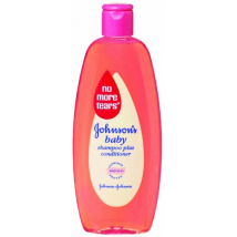 JOHNSONS BABY ŠAMPÓN LEVANDUĽA 200 ML