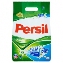 PERSIL EXPERT FRESH PEARLS BY SILAN 50 PD