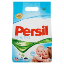 PERSIL EXPERT SENSITIV 50PD