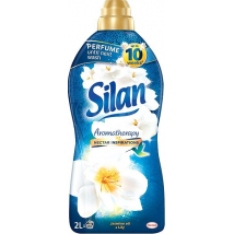 SILAN AROMATHERAPY NECTRA 2L/80 PD JASMINE OIL LILY