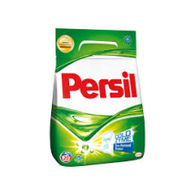 PERSIL EXPERT REGULAR 20 PD