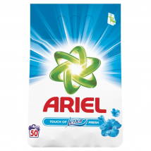 ARIEL LENOR FRESH 50 PD