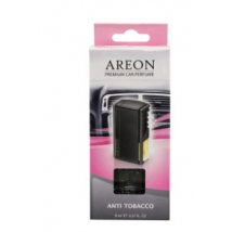 AREONCAR ANTI TABACCO 8ML
