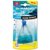 DR.MARCUS CAR PERFUME OCEAN BREEZE 20G