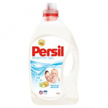PERSIL PRACÍ GÉL EXPERT SENSITIVE 50 PD