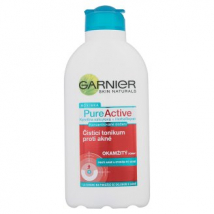 GARNIER PURE ACTIVE TONIK 200 ML
