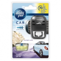 AMBI PUR AUTO MOONLIGHT VANILKA 7 ML