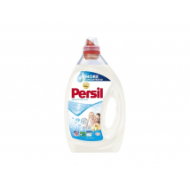 PERSIL PRACÍ GÉL SENSITIVE 70 PD