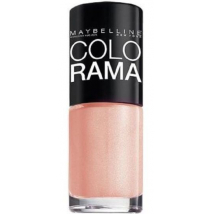MAYBELLINE LAK NA NECHTY COLORAMA 46