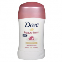 DOVE STICK BEAUTY FINISH 40 ML