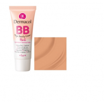 DERMACOL BB MAGIC BEAUTY 30ML SAND