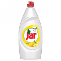 JAR 900ML CITRÓN