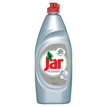 JAR 650ML PLATINUM ARTIC FRESH