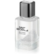 DAVID BECKHAM FOREVER EDT 40ML