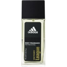 ADIDAS NATURAL VICTORY LEAGUE DNS - PARFÉMOVANÝ DEODORANT 75 ML