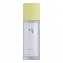 BETTY BARCLAY PURE PASTEL LEMON DNS 75ML