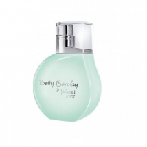 BETTY BARCLAY PURE PASTEL MINT EDT 20ML