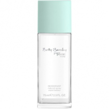 BETTY BARCLAY PURE PASTEL MINT DNS 75ML