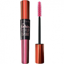 MAYBELLINE RIASENKA FALSIES PUSH UP DRAMA 9,5 ML