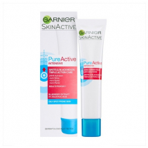 GARNIER PURE ACTIVE KOREKTNÝ KRÉM 40 ML