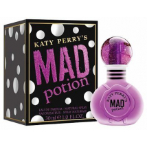 KATY PERRY MAD POTION EDP 30 ML