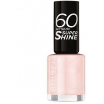 RIMMEL LAK NA NECHTY 60s SUPER SHINE 203 8ML