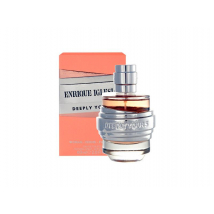 ENRIQUE IGLESIAS DEEPLY YOURS WOMAN EDT 60 ML
