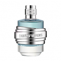 ENRIQUE IGLESIAS DEEPLY YOURS EDT 60 ML