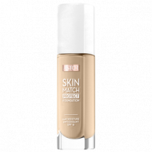 ASTOR MAKE-UP SKIN MATCH PROTECT 300 30 ML
