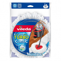 VILEDA EASY WRING AND CLEAN NÁHRADA 1 KS