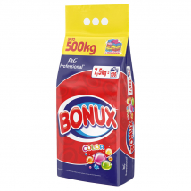 BONUX ACTIVE COLOR 100 PD