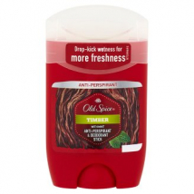 OLD SPICE STICK TIMBER 50 ML