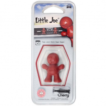 LITTLE JOE OSVIEŽOVAČ CHERRY