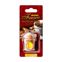 AREON FRESCO OSVIEŽOVAČ COFFE 4 ML