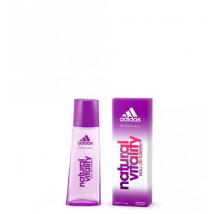 ADIDAS EDT NATURAL VITALITY 30 ML