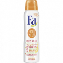 FA DEODORANT FRUIT ME UP 150 ML