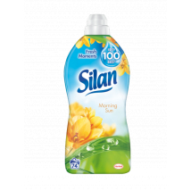 SILAN 1,85L MORNING SUN 74PD