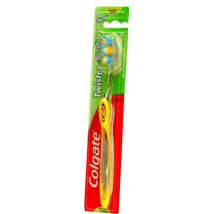 COLGATE ZUBNÁ KEFKA TWISTER MEDIUM 1KS