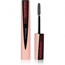 MAYBELLINE MASKARA TOTAL TEMPTATION