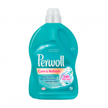 PERWOLL CARE A REFRESH 45 PD