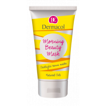DERMACOL MASKA MORNING BEAUTY 150 ML