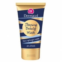 DERMACOL MASKA SLEEPING BEAUTY 150 ML