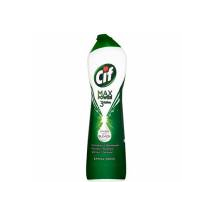 CIF TEKUTÝ PIESOK MAX POWER SPRING FRESH 450 ML