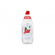 JAR PREMIUM PURE A CLEAN 650 ML
