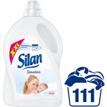 SILAN AVIVÁŽ SENSITIVE  2,775L 111 PD